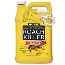 Roach Kiler Spray